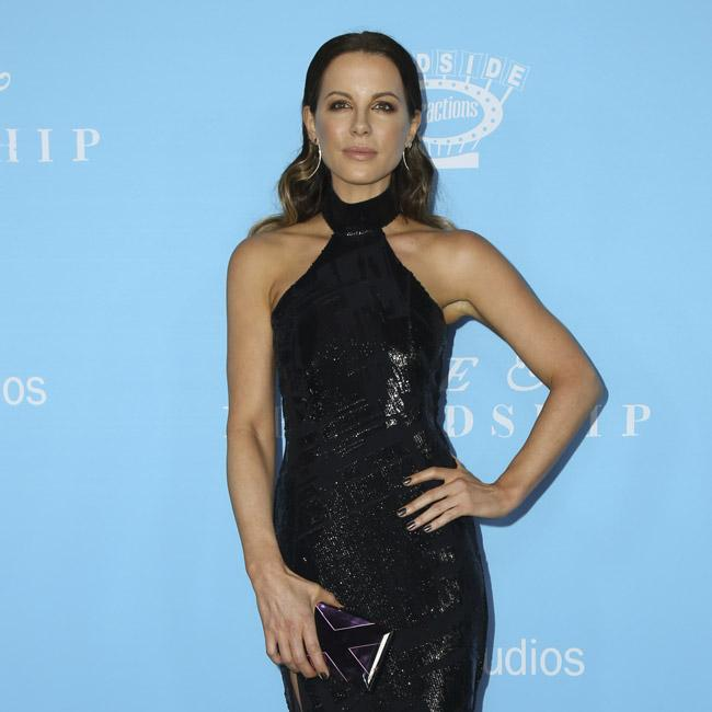 kate_beckinsale_told_to_slim_down.jpg