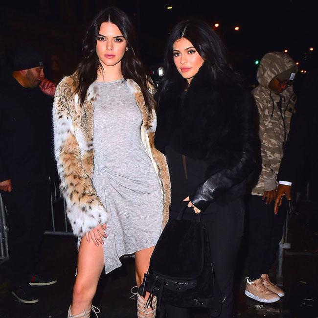 kendall_and_kylie_jenners_new_novel.jpg