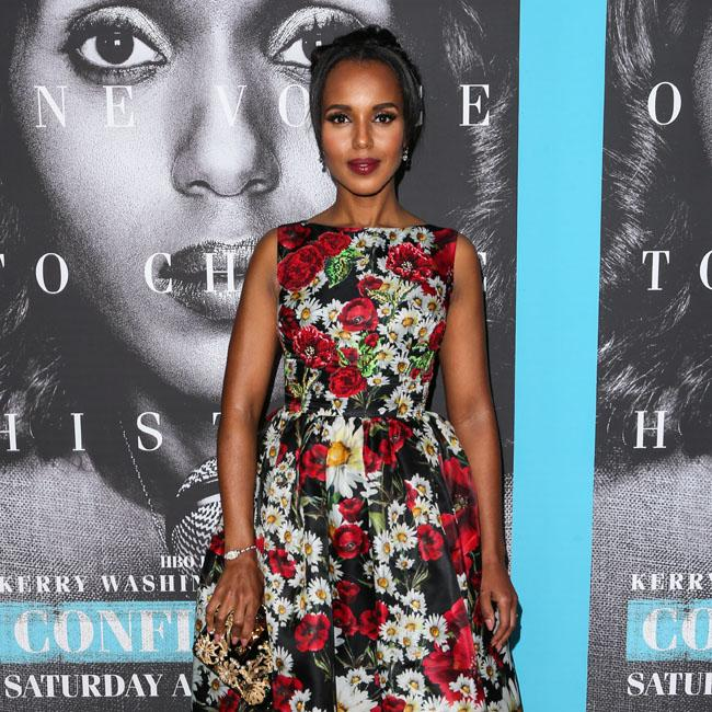 kerry_washington_pregnant_with_second_child.jpg