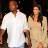 kim_and_kanye_threaten_ex_bodyguard_with_10m_lawsuit.jpg