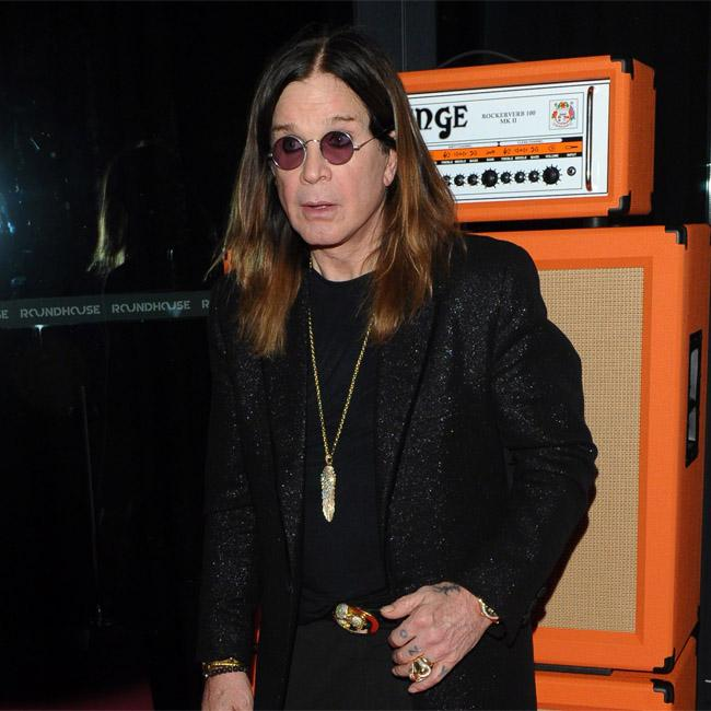 ozzy_osbourne_attends_counselling_in_bid_to_rebuild_his_marriage.jpg