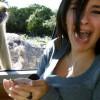 TheTango-ostrich-06152016-19