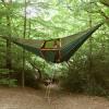 TheTango-tents-06172016-08