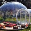 TheTango-tents-06172016-18