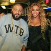 dj_khaled_pens_thank_you_letter_to_beyonc.jpg