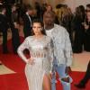 kim_kardashian_west_has_five-star_sex_with_kanye_west.jpg