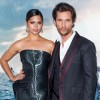 matthew_mcconaughey_it_was_love_at_first_sight_with_camila_alves.jpg