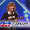 Simon Cowell calls this girl the next Taylor Swift