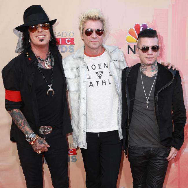 sixx_a.m._have_songs_for_a_sixth_album.jpg