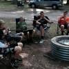 TheTango-Camping-0217201522