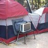 TheTango-Camping-0726201612