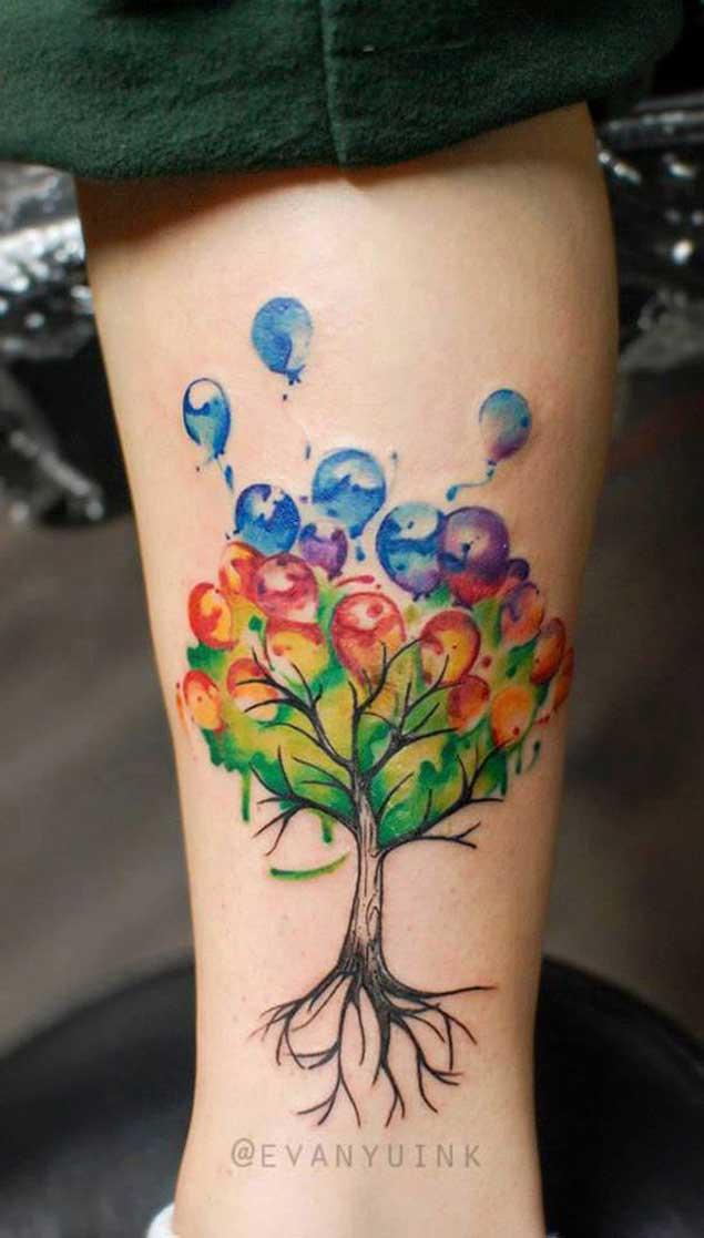 TheTango-Tattuesday-0726201634