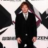 ed_sheeran_writes_album_on_cruise_ship.jpg