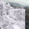 GOT season 6 special effects breakdown
