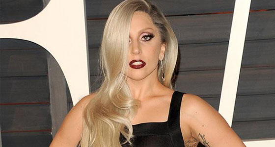Lady Gaga documentary maker struggled with pain scenes