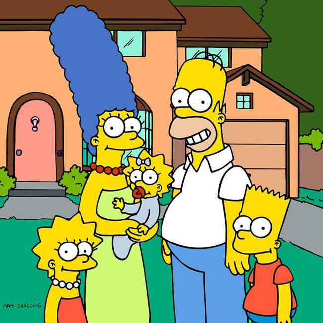 the_simpsons_movie_to_get_spin_off.jpg