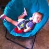 TheTango-KidsSleeping-0823201627