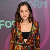 Zelda Williams 	 © C.Smith/WENN.com