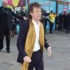 Mick Jagger  © WENN.com