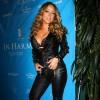Mariah Carey  © Adriana M. Barraza/WENN.com