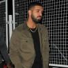 Drake  © RV/WENN.com