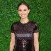 Natalie Portman  © Brian To/WENN.com