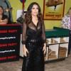 salma_hayek_kept_her_new_role_as_a_lesbian_taco_secret.jpg
