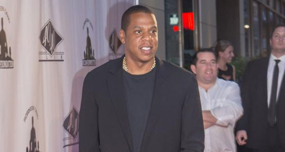 JAY-Z moves to trademark Jaybo character from Story of O.J. video – report