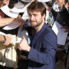 daniel_radcliffe_hollywood_is_sexist_and_racist.jpg