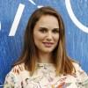 Natalie Portman  © KIKA/WENN.com
