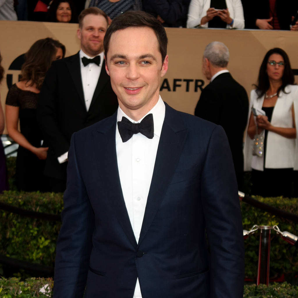jim_parsons_tops_forbes_best-paid_tv_actors_list.jpg