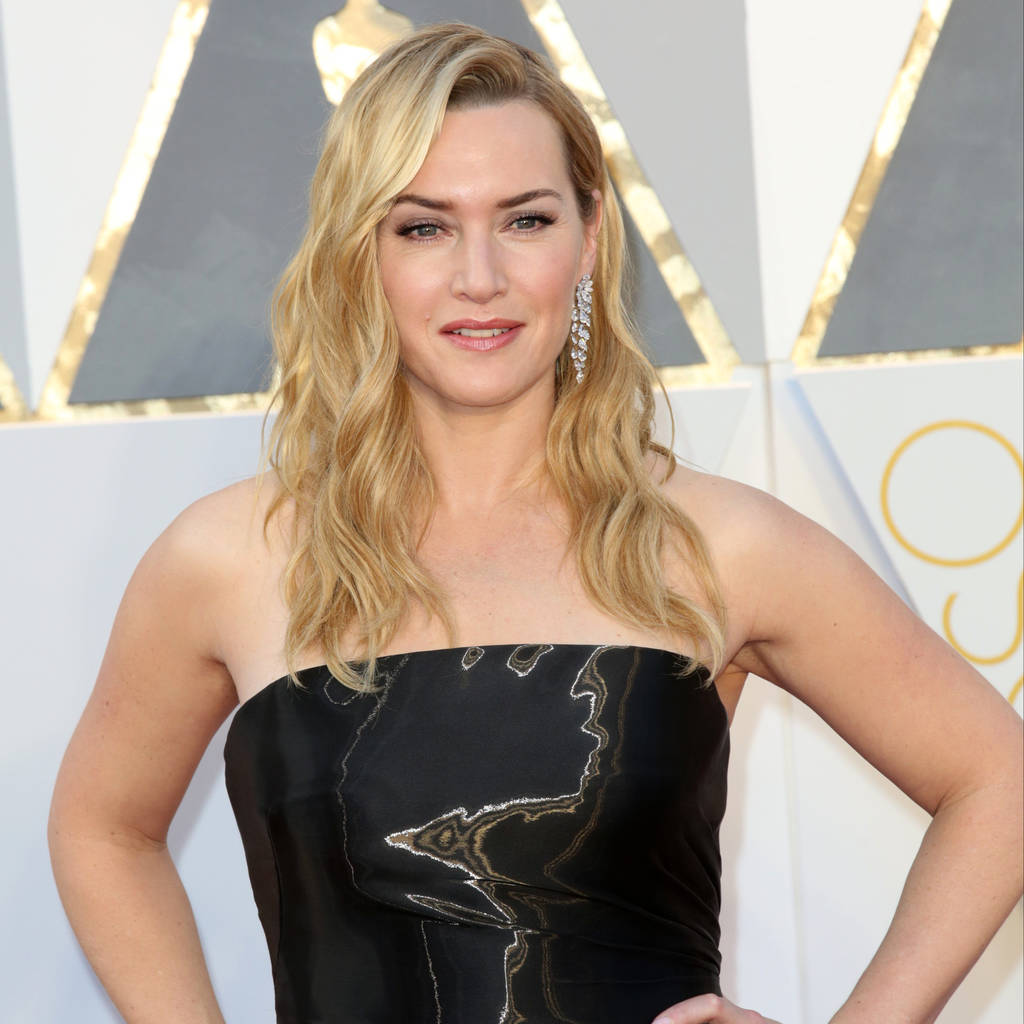 kate_winslet_embarrassed_herself_in_front_of_justin_timberlake.jpg