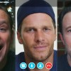 Matt Damon & Ben Affleck Fight Over Tom Brady's Friendship