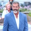 mel_gibson_to_be_a_dad_again_at_60.jpg