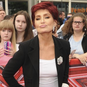 sharon_osbourne_ozzy_will_pay_big_time_for_cheating_scandal.jpg