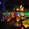 thetango-halloweendecorations-1028201642