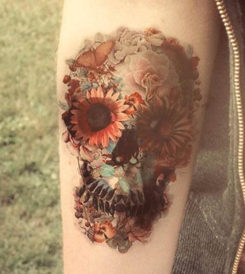 thetango-tattuesday-0922201483