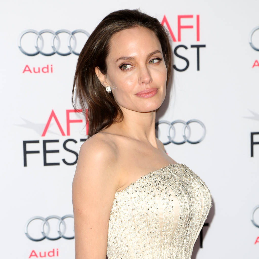 angelina_jolie_meets_with_fbi_investigators.jpg