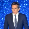 ben_stiller_reveals_prostate_cancer_battle.jpg
