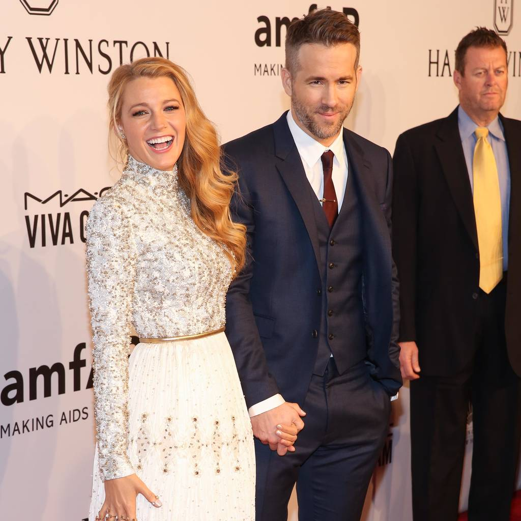 blake_lively_throws_40th_birthday_party_for_husband_ryan_reynolds.jpg