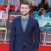 daniel_radcliffe_has_barely_touched_his_100_million_fortune.jpg