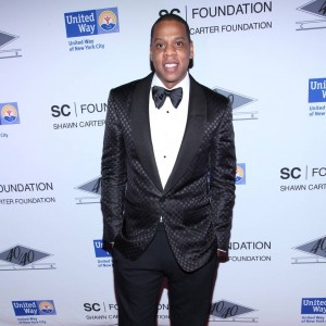 jay_z_makes_history_with_songwriters_hall_of_fame_nomination.jpg