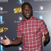 kevin_hart_i_messed_up_my_first_marriage.jpg