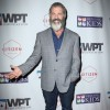mel_gibson_to_receive_director_award_at_the_hollywood_film_awards.jpg