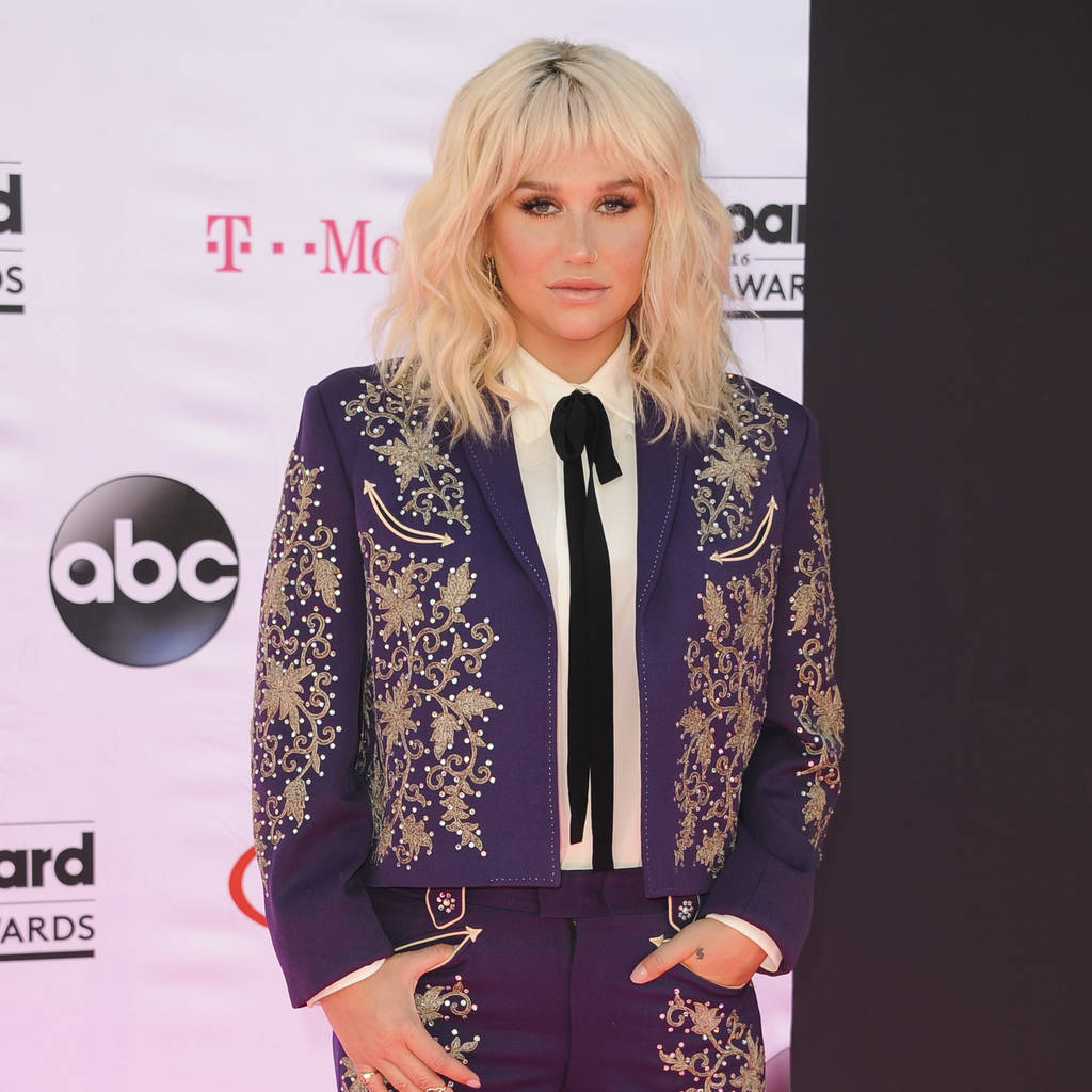 sony_confirms_kesha_is_working_on_new_music.jpg