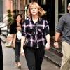 taylor_swift_donates_remainder_of_1_million_pledge_to_four_louisiana_charities.jpg