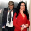 katy_perry_and_orlando_bloom_spark_engagement_rumors.jpg
