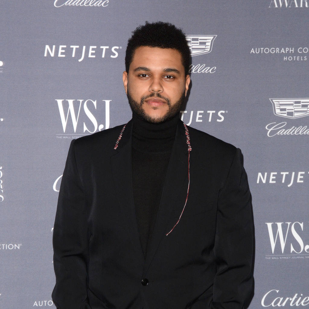 the_weeknd_enjoys_anonymity_thanks_to_new_haircut.jpg