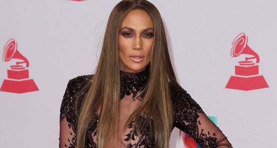 Jennifer Lopez: 'My fans have helped me through tough times'