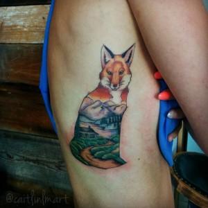 thetango-tattuesday-1206201608